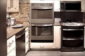Kitchen Cabinet Catalogue Kitchen Bathroom Cabinet Handles Alno Inc Wardrobe Design