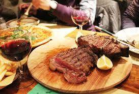 cuisine verri鑽e verri鑽e cuisine 100 images 1446 best creatives images on