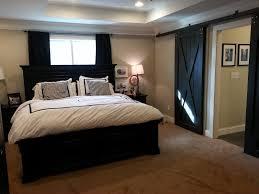 master bedroom master bedroom paint color ideas homewallmodern
