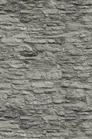 old french stone wall mural wynil by numerart old french stone wall mural