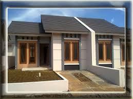 design interior rumah kontrakan info menarik