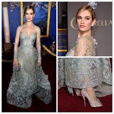prom trends 2015 cinderella dresses blog christellas