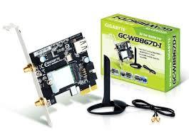 antenne wifi pour pc bureau convertissez votre pc de bureau au wifi et au bluetooth