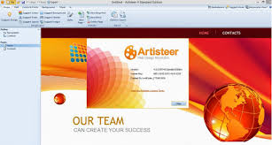 artisteer 4 3 full license key patch activation download