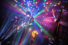 auto junkyard rockford il people to watch 2016 rockford band taboo blah blah sees 2016 as