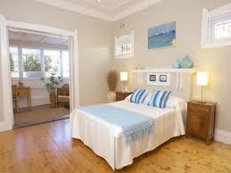 neutral bedroom paint colors wentis com