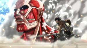 film add anime shanghai film festival axes japanese anime movie after censors add