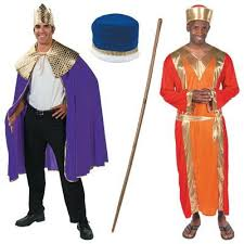 Christian Halloween Costumes Religious Family Christmas Party Ideas