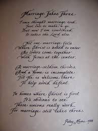 poem for wedding invitation free printable invitation design
