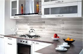 gray backsplash kitchen gray backsplash tile gray subway tile grayish brown subway tile