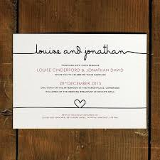 23 best wedding kart images on marriage invitations
