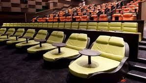 movie theaters with beds u0026 recliners yes please movie theater