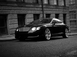 bentley logo wallpaper bentley wallpapers wallpapersafari