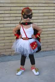 Toddler Costumes Halloween 25 Toddler Superhero Costumes Ideas