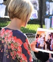 chelsea kane haircut back view 855 best chelsea kane images on pinterest hair cut short