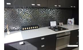 kitchen splashback tiles ideas tiled kitchens enjoyable 1 30 successful exles of how to add