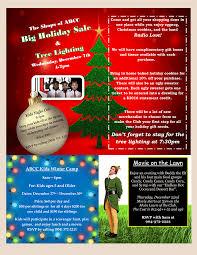 december newsletter atlantic beach country club jacksonville
