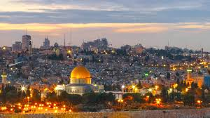 pilgrimage to the holy land educational opportunities tours tours women s pilgrimage to