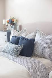 Black And White Comforter Full Bedrooms Modern Bedroom Furniture Queen Bedding Black And White