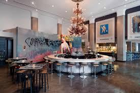 top restaurant interiors best restaurant designs hottest