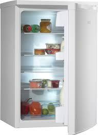 Versandhaus Bader Standkühlschränke Auf Rechnung Bestellen Ratenkauf Baur