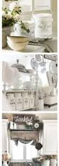 Vintage Kitchen Canister Sets 99 Best Farmhouse Kitchen Decor Ideas Images On Pinterest