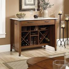Sauder Kitchen Furniture Leaner Stronger Home Furnishing Companies Respond To Demand