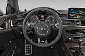audi s7 2014 review 2014 audi s7 reviews and rating motor trend