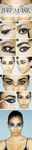 Pretty Witch Halloween Makeup 38 Best Halloween Make Up Tutorials Images On Pinterest