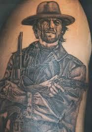 25 crazy celebrity portrait tattoos holytaco