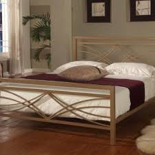 Headboard For King Size Bed Accessories Elegant Bed Design Ideas With Cool King Size Bed