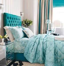 best fresh lovely tiffany blue room decor 7538