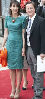 dresses for wedding guests 2011 royal wedding 2011 princess beatrice and eugenie s outlandish