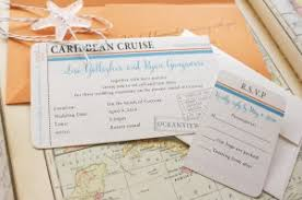 cruise wedding invitations cruise boarding pass wedding invitation ticket wedding invitation