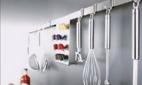 ustensiles de cuisine ikea décoration support ustensiles cuisine ikea 19 colombes deco