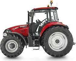 case ih tractors farmall 95u pro ep farmall 105u pro ep farmall