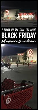 best 25 black friday deals ideas on black