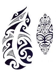 Polynesian Art Designs 67 Best Tattoo Maori Y Polynesian Images On Pinterest Tattoo
