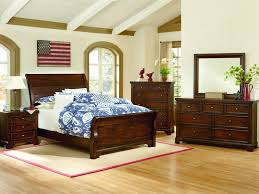 bassett bedroom furniture bedroom bassett bedroom furniture elegant vaughan bassett hanover