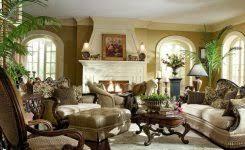 home interior consultant home interiors consultant how to become a home interior consultant