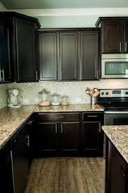 Kitchen Counter Top Design by Kitchen Design Ideas Granite Countertop Valance And Countertop