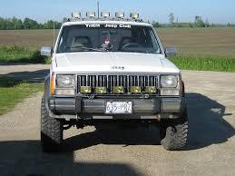 new oem 1997 2001 jeep cherokee fog light install kit fog lights off road lights page 2 jeep cherokee forum