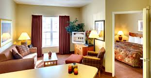 One Bedroom Apartments Nyc by One Bedroom Apartment Style Hospitality Interior Design Cresthill