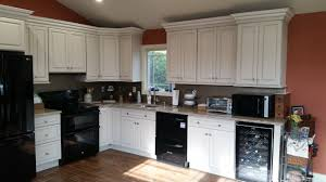 Remodeled Kitchens With Islands Kitchen Remodeling Fair U0026 Square Contracting
