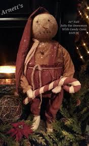 106 best arnett dolls images on pinterest father christmas