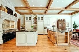open kitchen design with island open kitchen designs open kitchen design with island kitchen islands