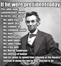 Abraham Lincoln Meme - fact about abraham lincoln google search diy s pinterest