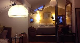 chambre d hote puy en velay best price on chambre d hôtes du lac de fugères in le puy en velay