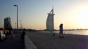 Arab Hd by Dubai City Tour Hd Youtube