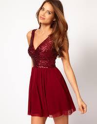 christmas party dress or oscar fashion review u2013 fashion forever